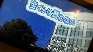 またカラオケ1.JPG