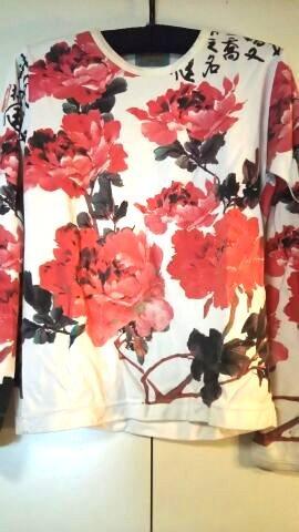 写真プリントTシャツ11.jpg