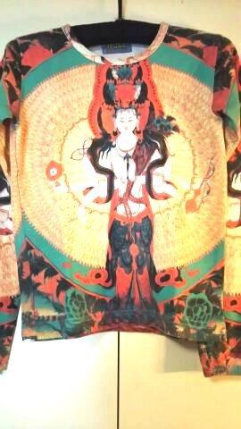 写真プリントTシャツ12.jpg