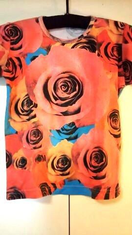 写真プリントTシャツ3.jpg