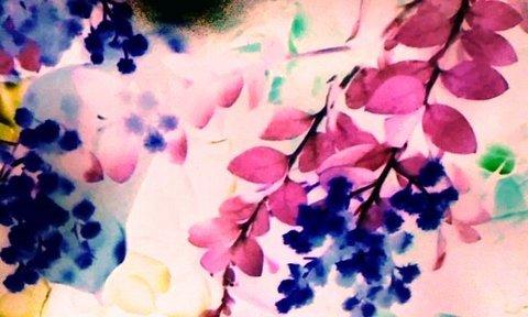 写真・ミモザの花.jpg