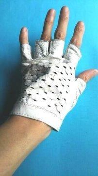 指なし手袋1.jpg