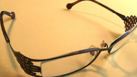 眼鏡2.JPG