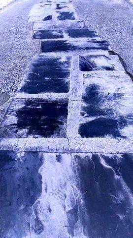 石畳の路.JPG
