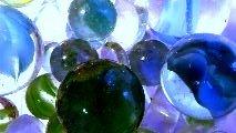 隕石3.jpg